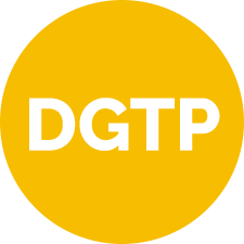 DGTPeV